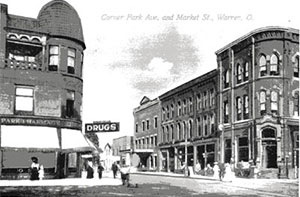 Corner_of_Park__Market.jpg