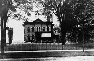Perkins_Mansion_City_Hall.jpg