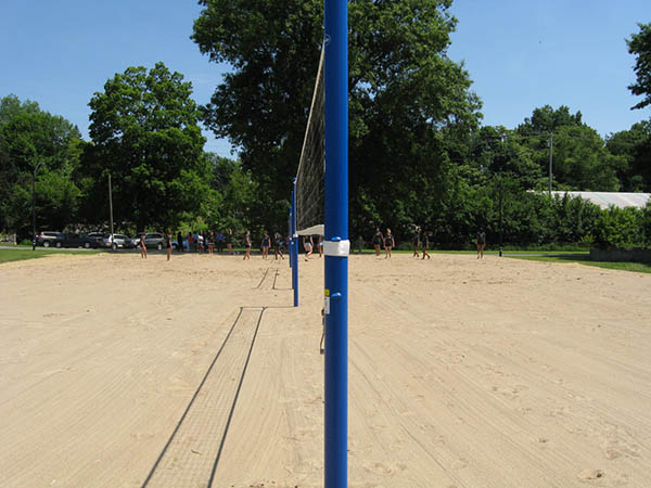Volleyball10.jpg